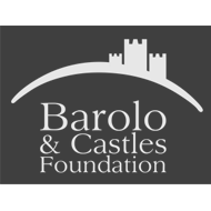 Barolo & Castle Foundation